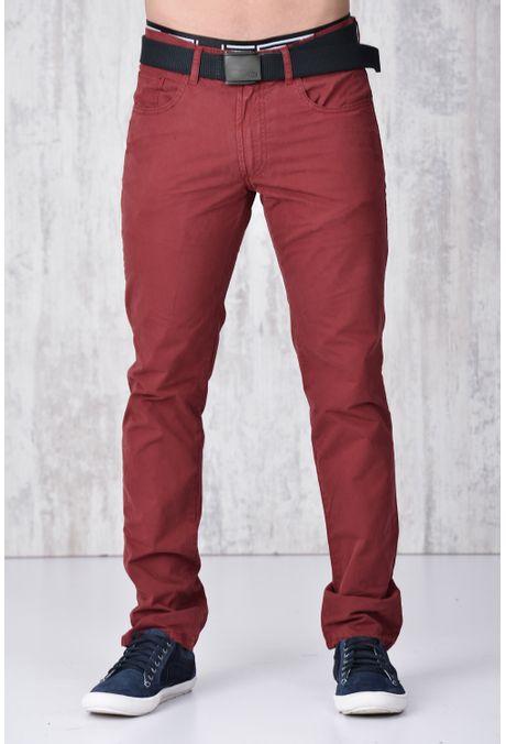 Pantalon109011600-37-1