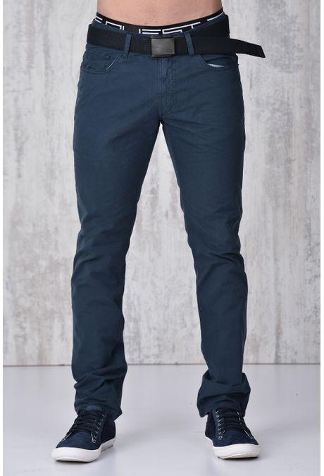 Pantalon109011600-44-1