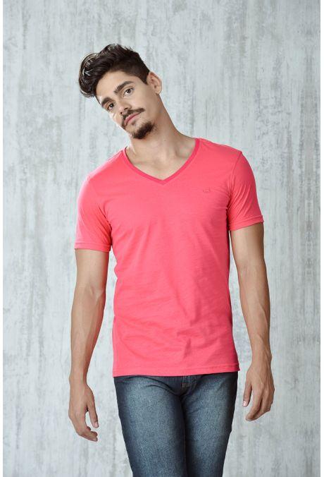 Camiseta163010502-35-1
