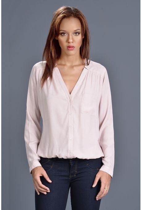 Camisa211015005-80-1