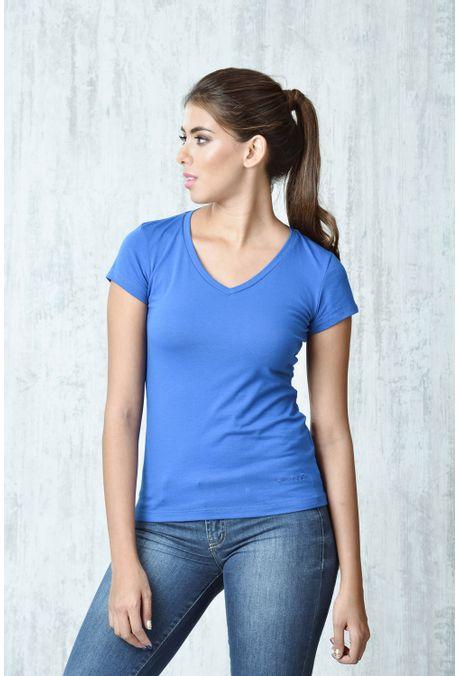 Camiseta263010514-46-1