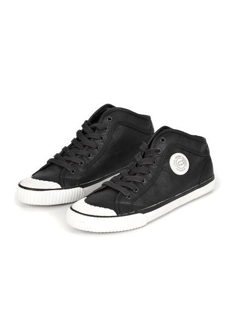 Zapatos116015125-19-1