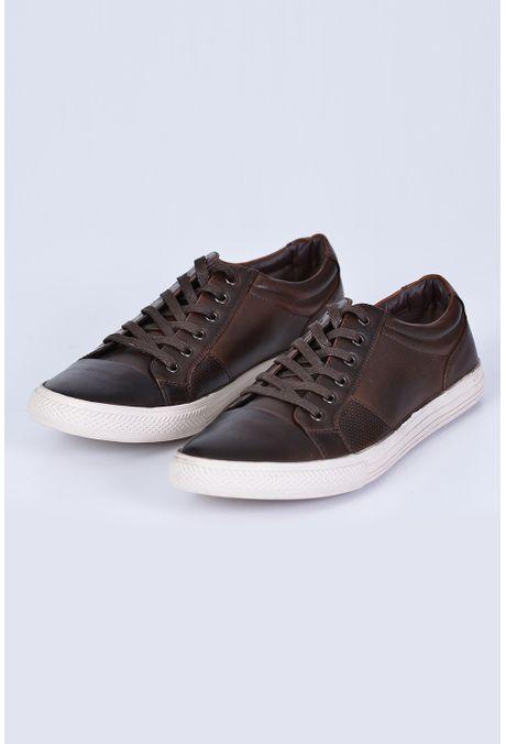 Zapatos116015137-23-1