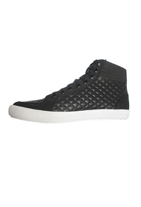 Zapatos116015160-19-1