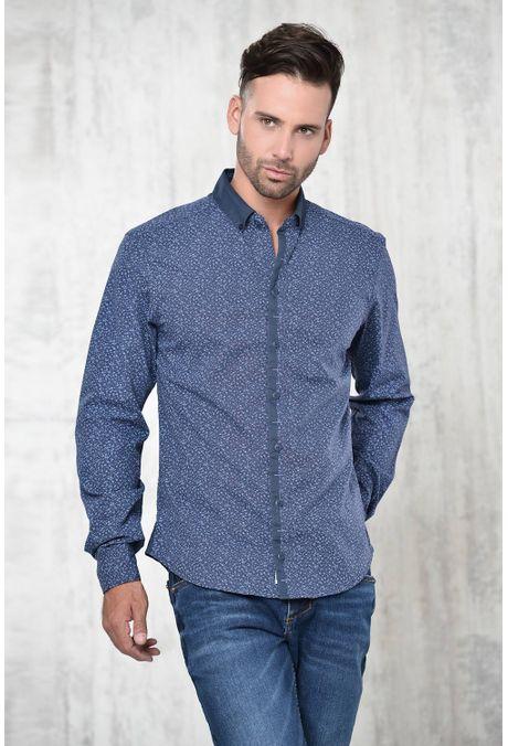 Camisa111015136-16-1