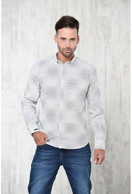 Camisa111015182-18-1