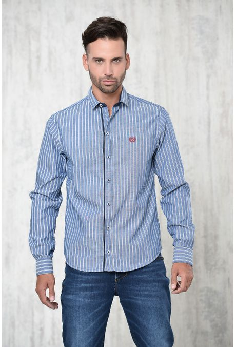 Camisa111015237-15-1