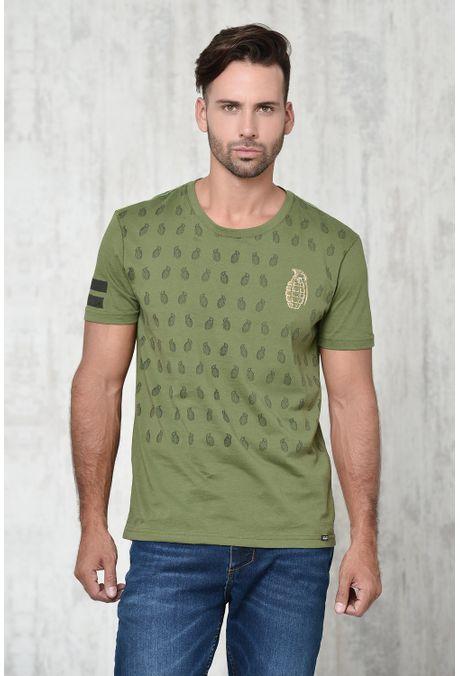 Camiseta112015277-38-1