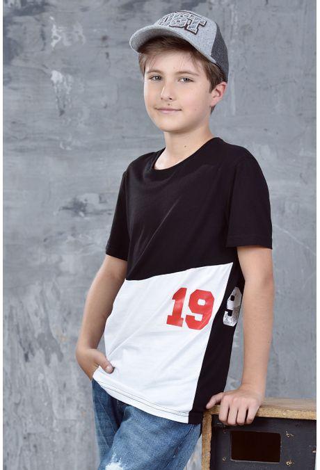 Camiseta312015065-19-1