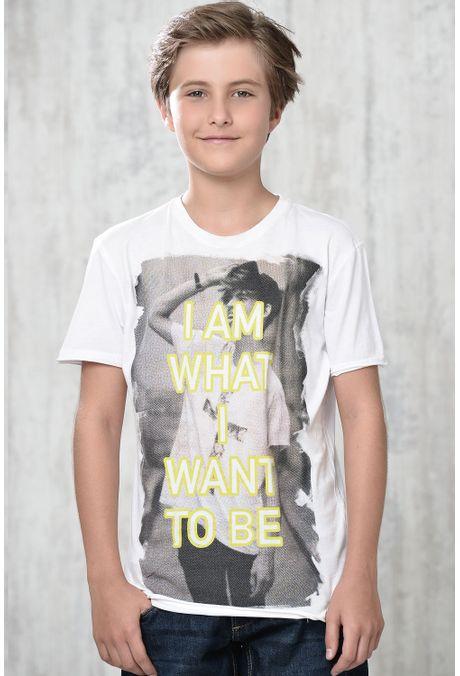 Camiseta312015068-18-1