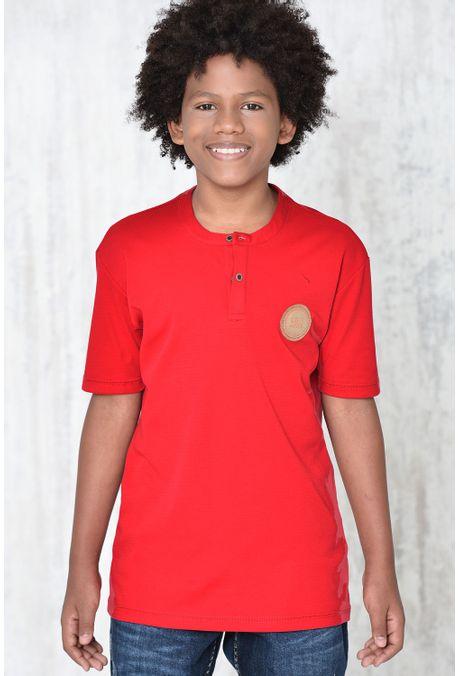 Camiseta312015077-12-1