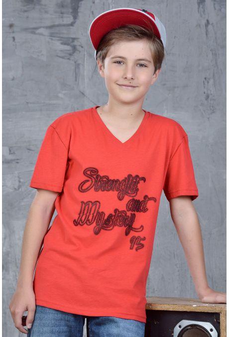 Camiseta312015084-12-1