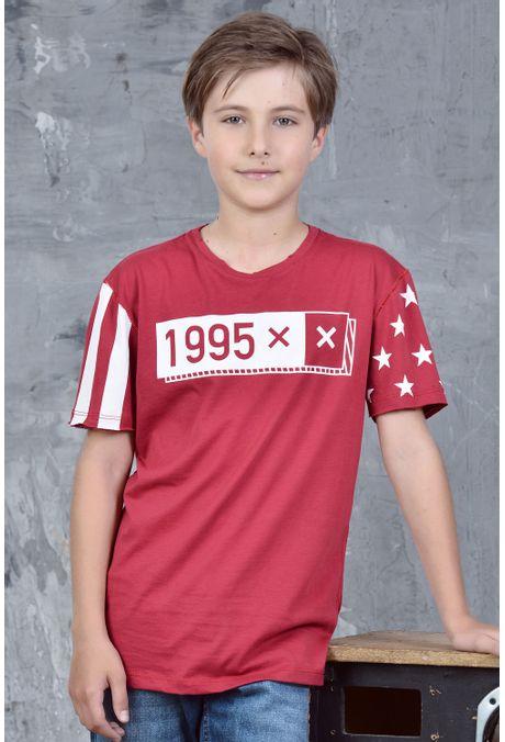 Camiseta312015093-12-1