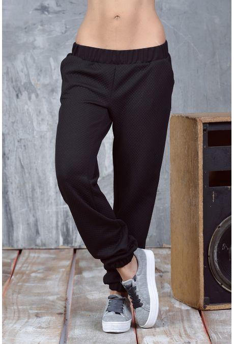 Pantalon209015020-19-1