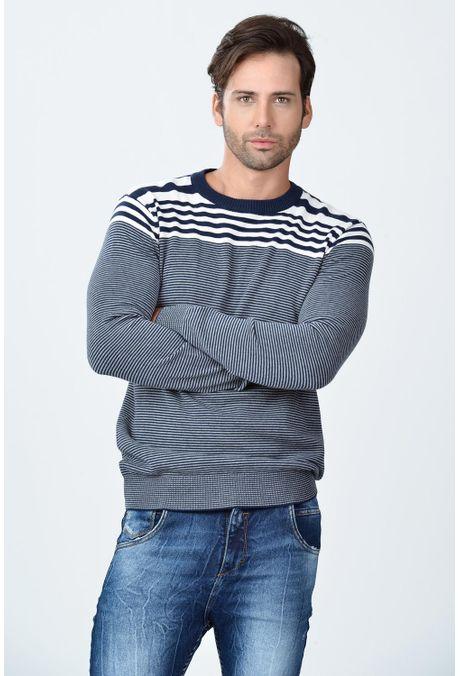 Sweater133015019-16-1