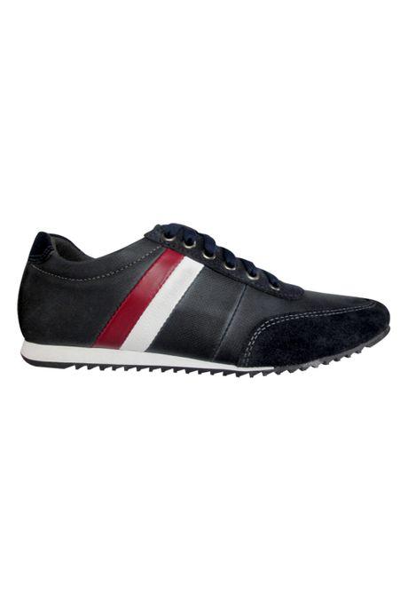 Zapatos116015071-83-1
