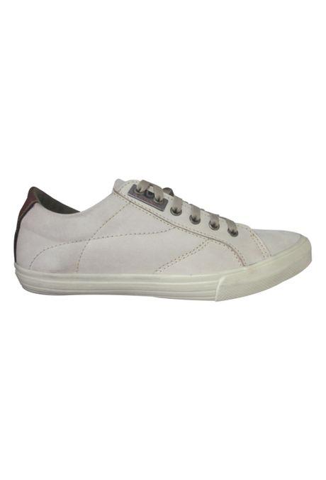 Zapatos116015073-22-1