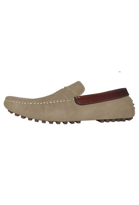 Zapatos116015151-04-1