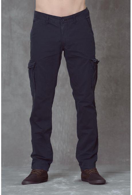 Pantalon109015085-19-1