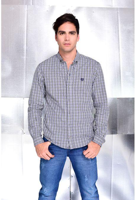 Camisa111016008-15-1