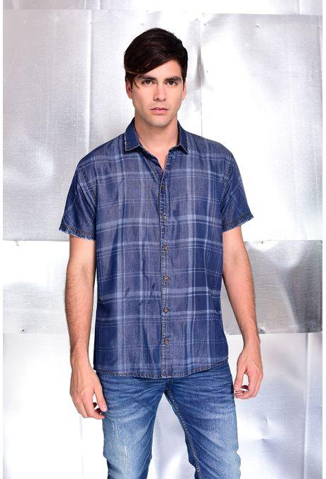 Camisa111016009-16-1
