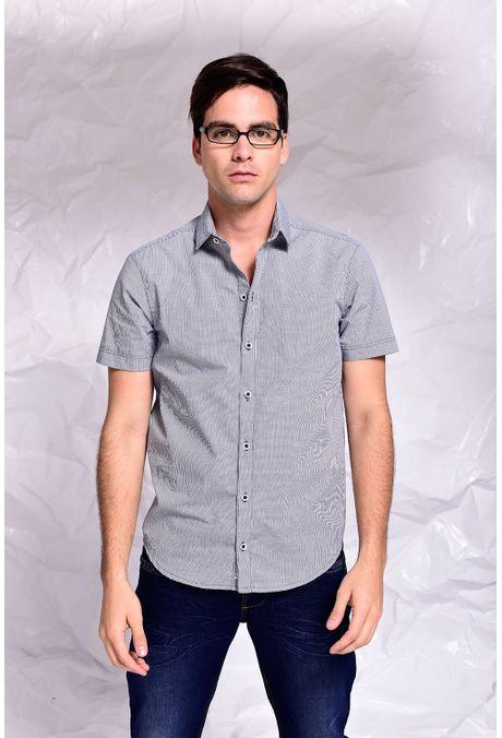 Camisa111016010-16-1