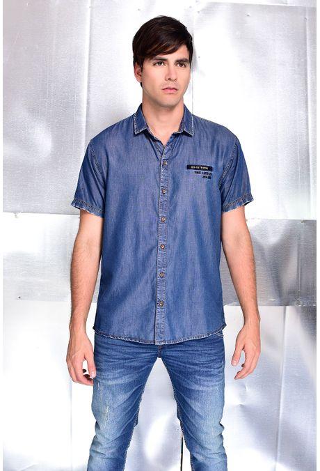 Camisa111016022-16-1