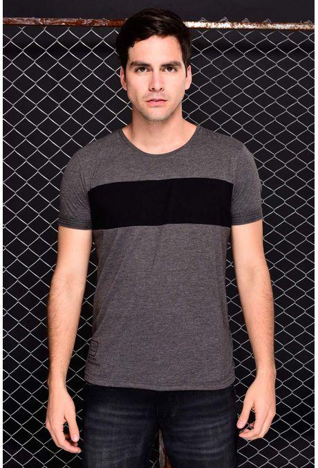 Camiseta112016000-36-1