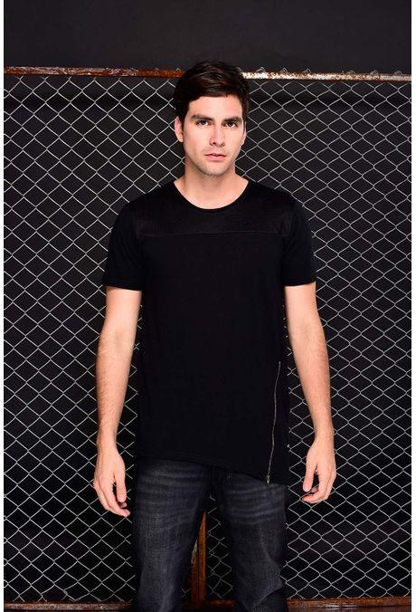 Camiseta112016003-19-1