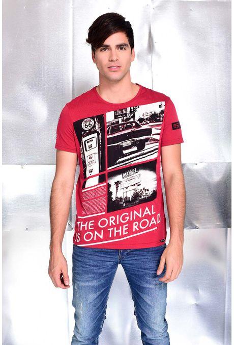 Camiseta112016005-12-1