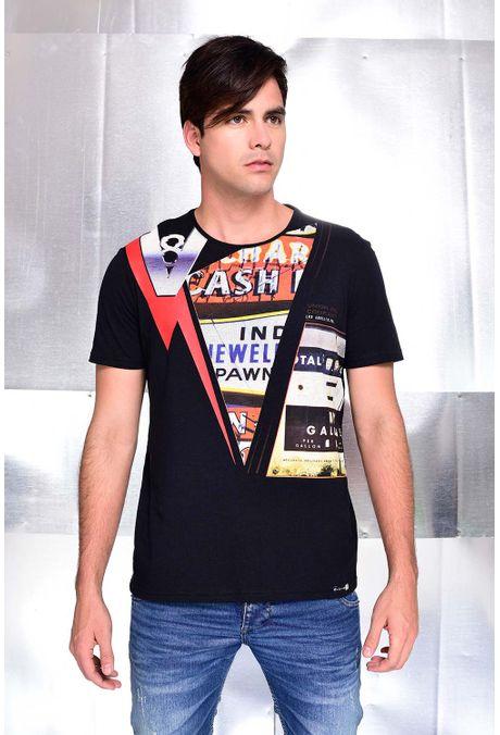 Camiseta112016007-19-1