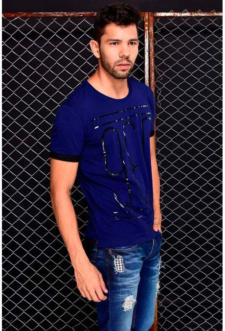 Camiseta112016001-16-1
