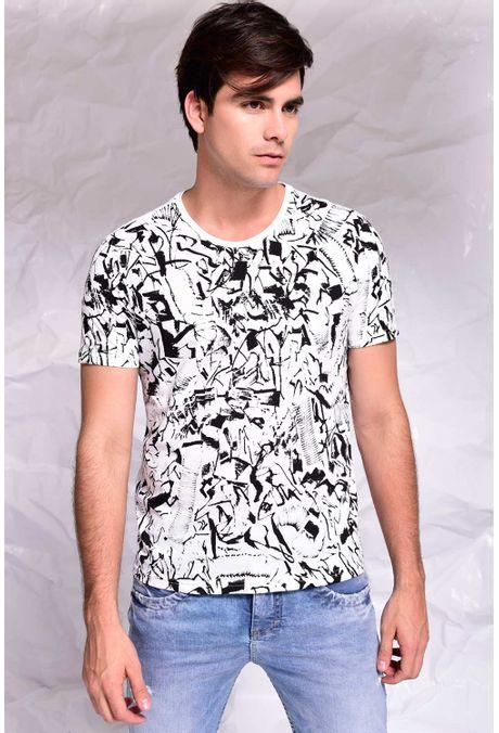Camiseta112016010-18-1