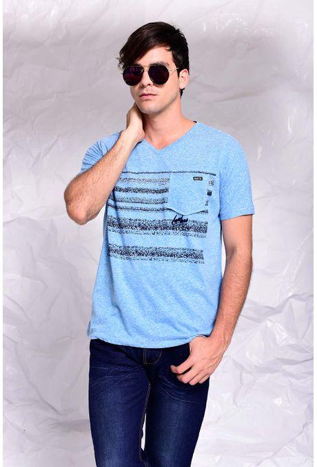 Camiseta112016011-45-1