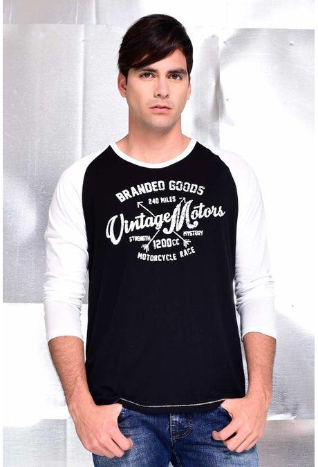 Camiseta112016013-18-1