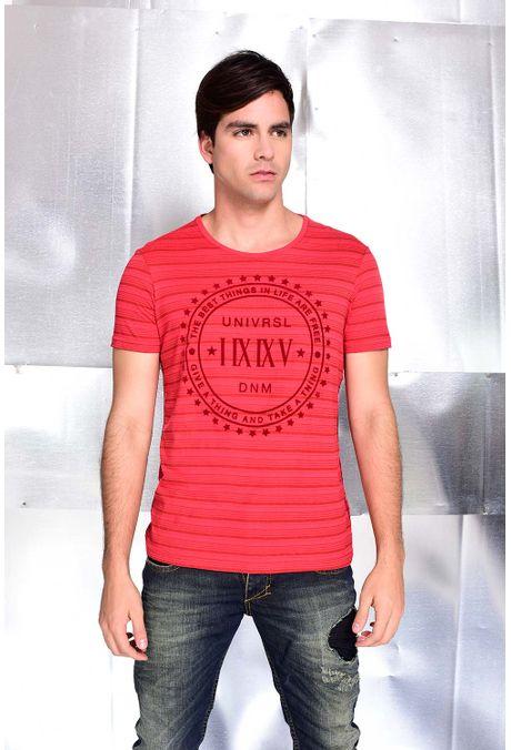 Camiseta112016014-12-1