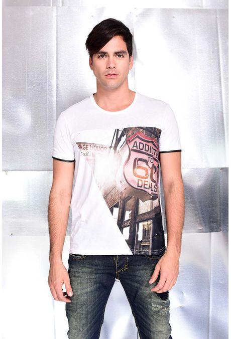 Camiseta112016015-18-1