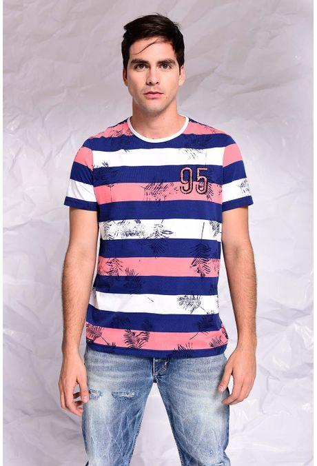 Camiseta112016018-16-1