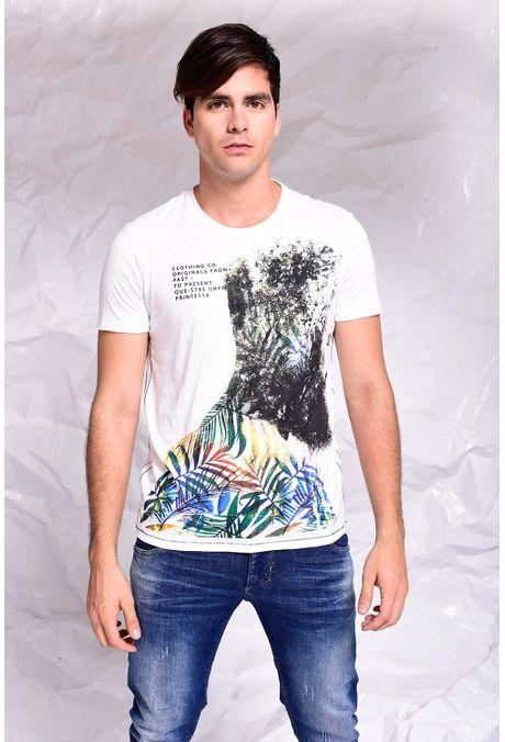 Camiseta112016020-18-1