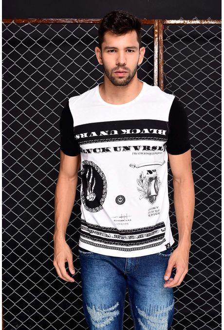 Camiseta112016027-18-1