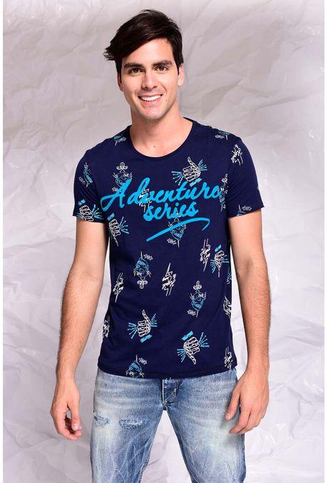 Camiseta112016039-16-1