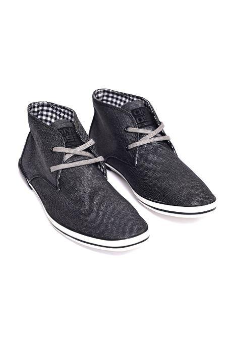Zapatos116016003-19-1