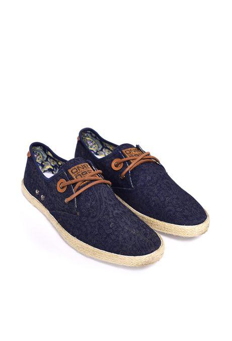 Zapatos116016009-16-1