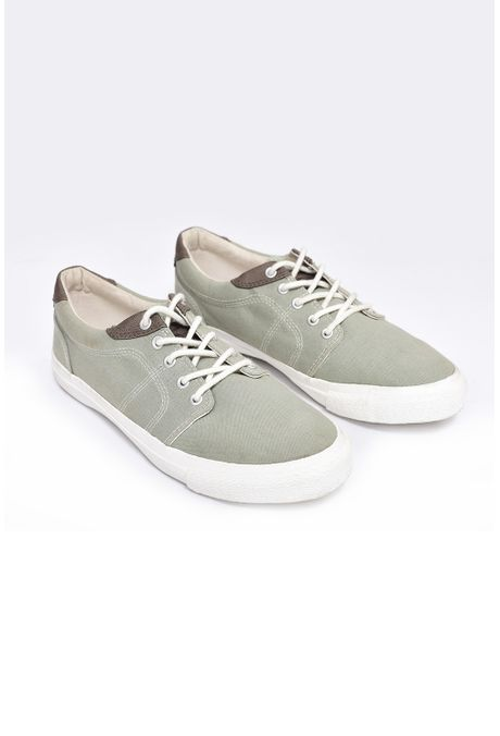 Zapatos116016024-34-1