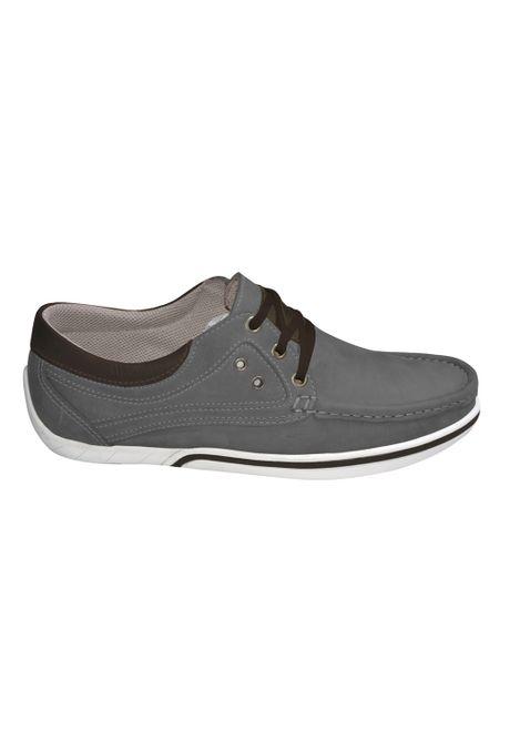 Zapatos116016025-20-1