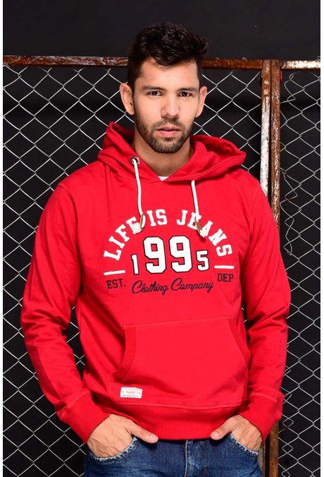 Sweatshirt123016000-12-1