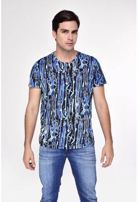 Camiseta163016011-16-1