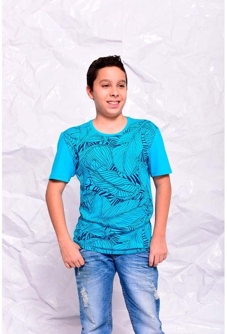 Camiseta312016004-45-1