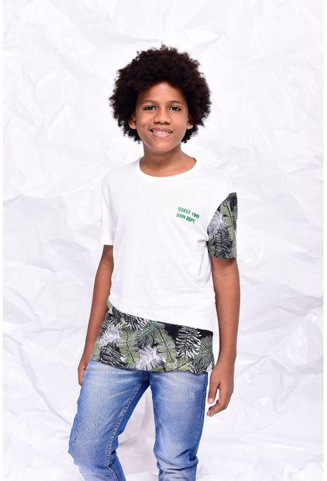 Camiseta312016006-18-1