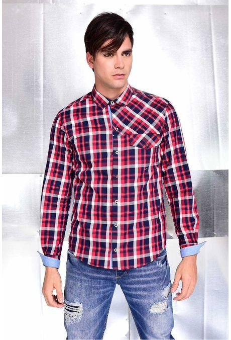 Camisa111016005-12-1